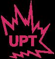 U Pravi Trenutak Logo