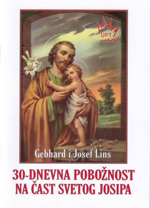 30-dnevna-pobožnost-na-čast-svetog-Josipa