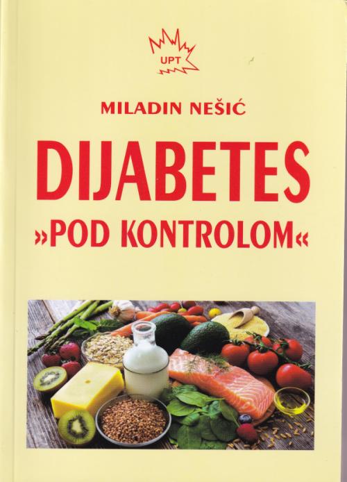 Dijabetes-pod-kontrolom