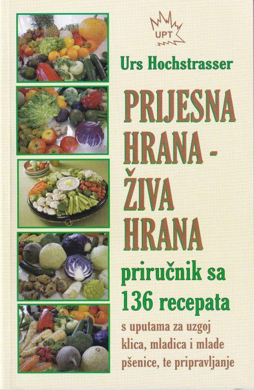Prijesna-hrana-živa-hrana