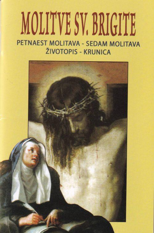 Molitve-svete-Brigite